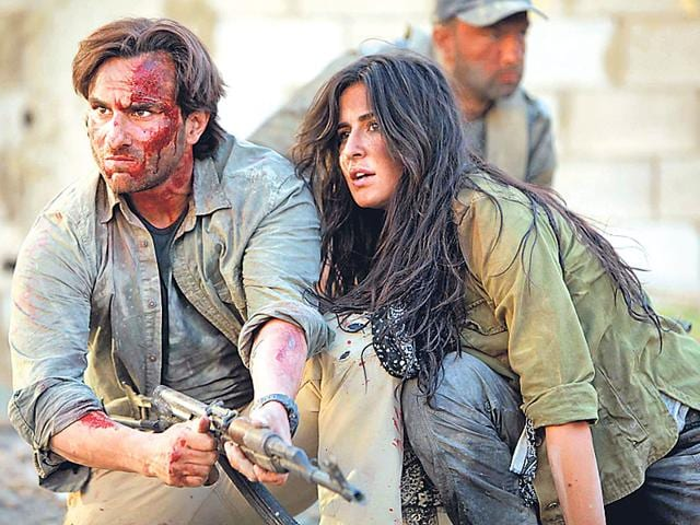 Kabir-Khan-shot-the-Sajid-Nadiadwala-thriller-in-Gulmarg-Starring-Katrina-Kaif-and-Saif-Ali-Khan-in-the-lead-it-s-based-on-the-26-11-terror-attacks-that-took-place-in-Mumbai-The-film-is-scheduled-to-hit-theatres-by-the-end-of-this-year