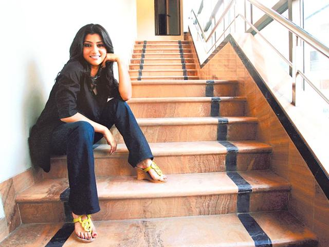 Konkona feels that there is a need to educate youngsters about the country. For the same, she will visit her school, and talk to kids from the primary section.