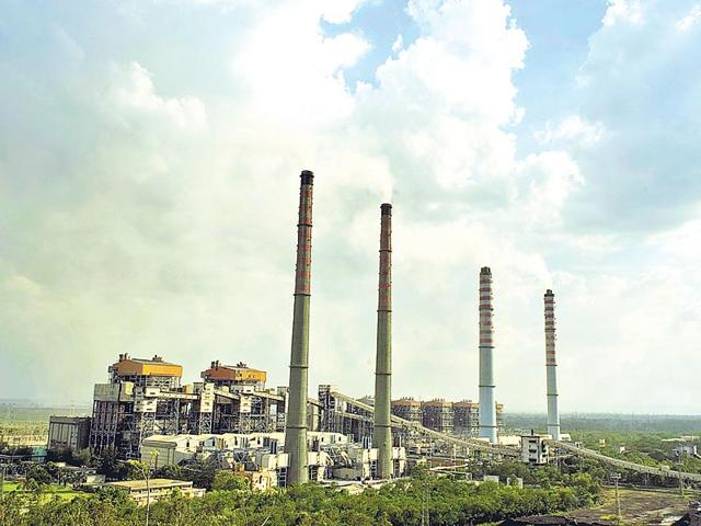 India can't compete with China on INDCs