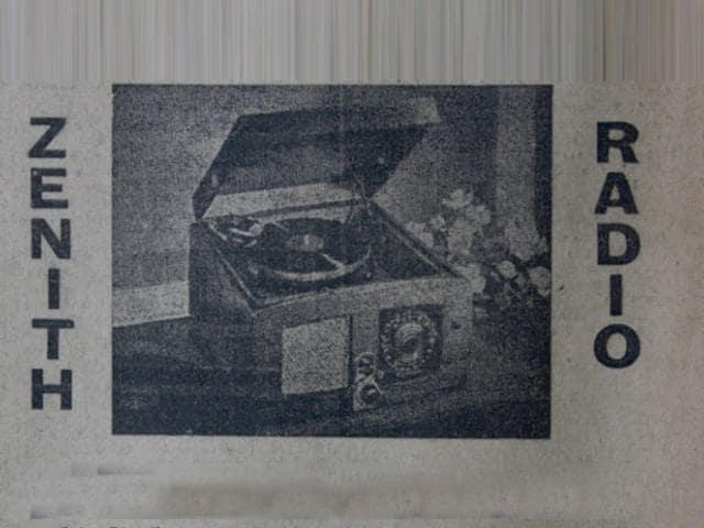 advertisements,Hindustan Times,paper advertisements