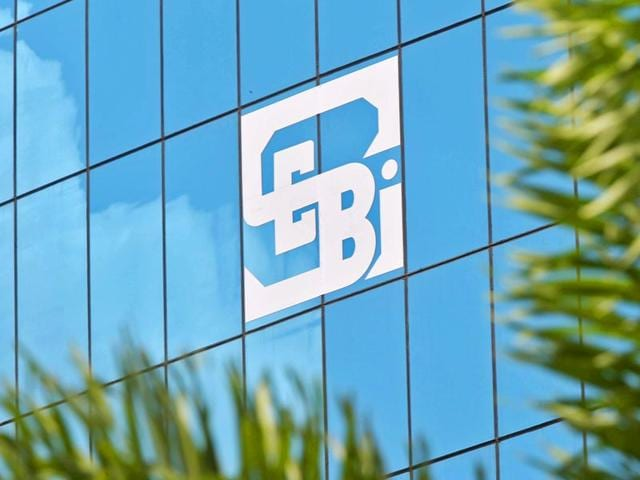 Sebi widens black money probe; offshore trading under lens