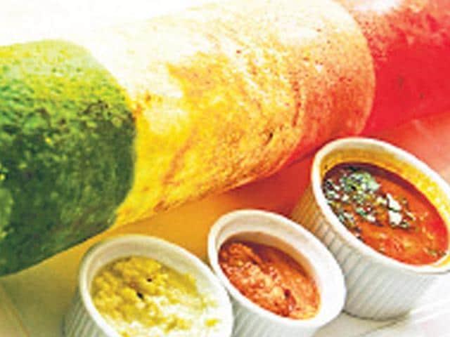 Rasgulla,Appam,mysore pak