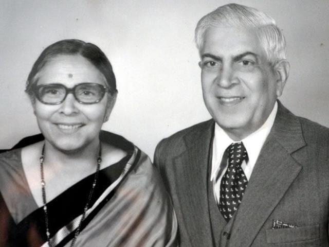 Hira Lal Sibal,Kapil Sibal's grandfather,Lawyer