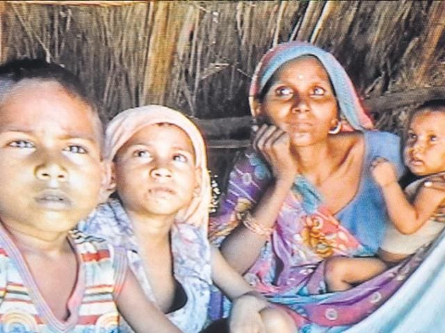 Maternity scheme fraud,Uttar Pradesh,Janani Suraksha Yojana