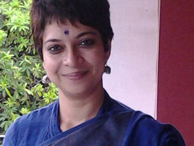 Nirbashito,Taslima Nasreen,Churni Ganguly