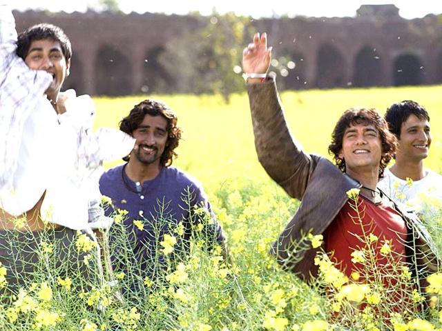 Independence Day,Patriotic Films,Patriotic Bollywood films