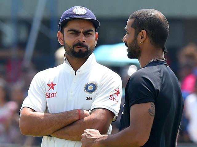 Indian-Test-Captain-Virat-Kohli-during-a-fitness-test-at-Eden-Gardens-in-Kolkata-on-Saturday-ahead-of-the-Bangladesh-tour-PTI-Photo