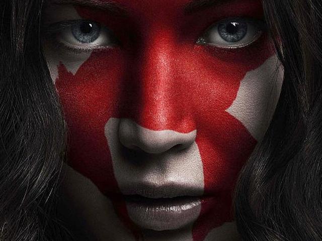 The Hunger Games,Hunger Games,Hunger Games Mockingjay