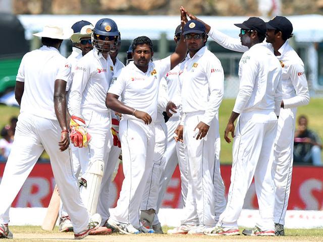 Cricket news,Galle Test Live scores,Day 4 Live scorecard