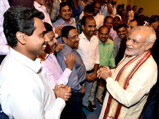 Migration from India,Prime Minister Narendra Modi,Modi in UAE