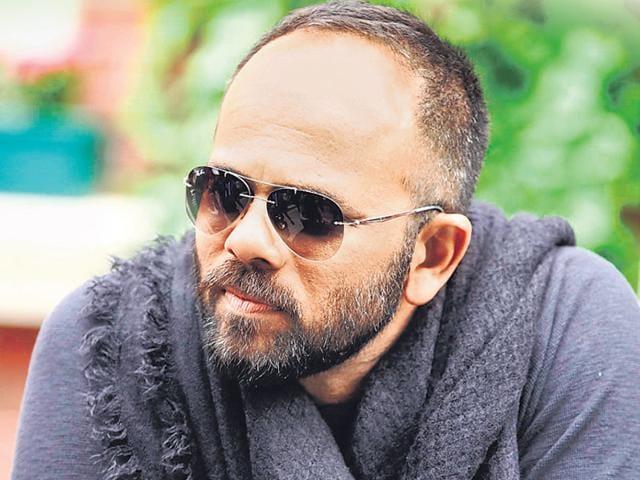 Rohit Shetty,Dilwale,Rohit Shetty movies