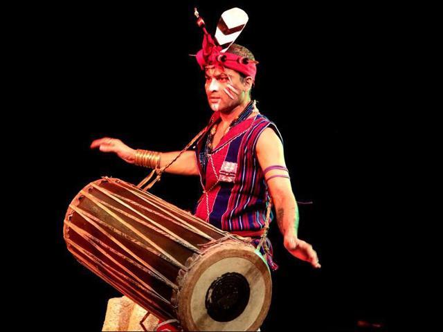 Zubeen Garg, known for his hit Hindi number Ya Ali from Gangster, has sung in 40 languages including Hindi, Tamil, Telugu, Kannada, Malayalam, Punjabi, Odia, Bengali, Marathi, Nepali, English, Bodo and Karbi. (ZUBEENsOFFICIAL/Facebook)