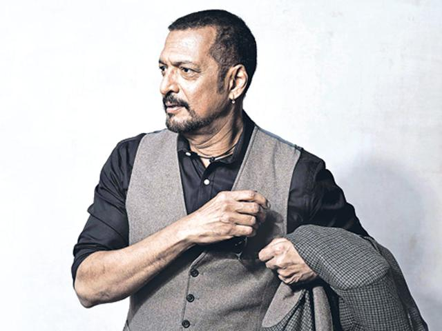 Nana Patekar,Nana Patekar interview,Nana Patekar Welcome Back