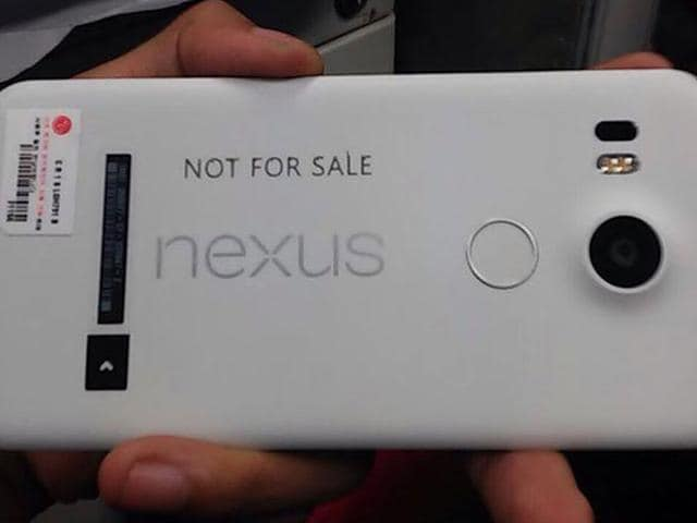 Nexus 5,Smartphone,Qualcomm