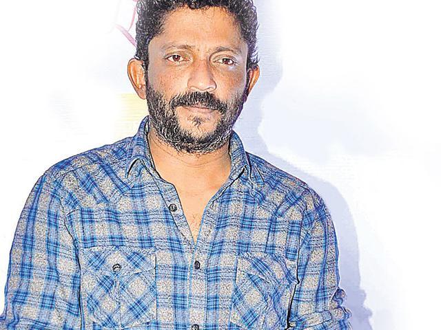 Drishyam director Nishikant casts actors sharing good rapport