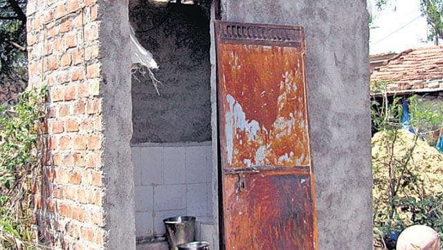 Bhopal,Betul civic body,open-defecation free