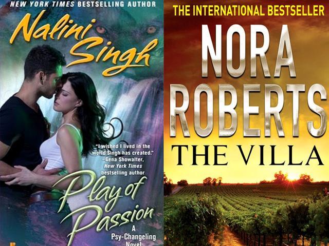 Romance Novel,Romantic Novel,Danielle Steele