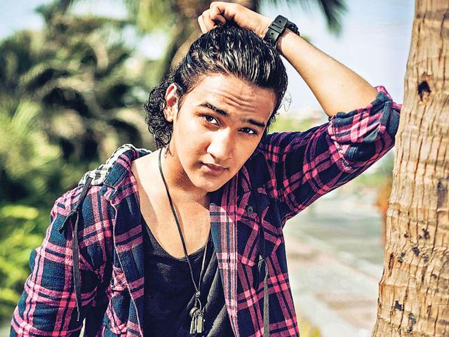 Faisal Khan currently appears on TV dance reality show Jhalak Reloaded as a contestant.