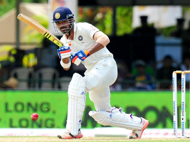 India-Sri Lanka 2nd Test,Cricket live score,Colombo Test live