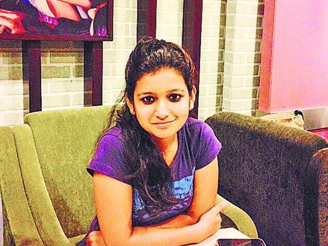 Pathankot girls