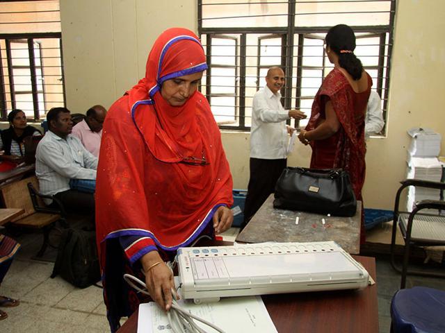 panchayat elections,polls,haryana