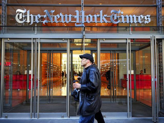 Facebook,New York Times,Priceonomics