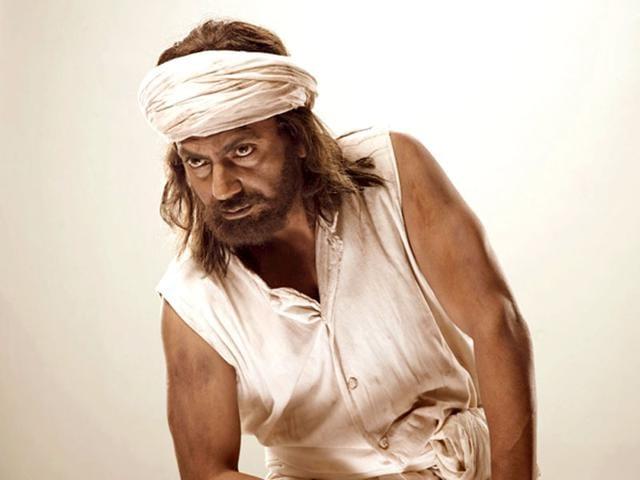 Salman Khan,Manjhi,The Mountain Man