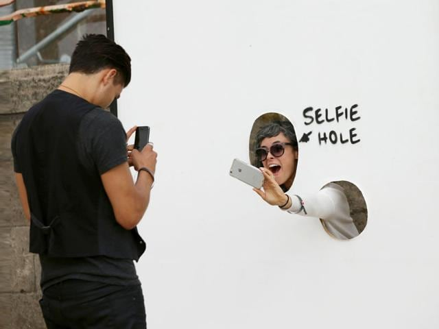 Selfie,Arshdeep,news