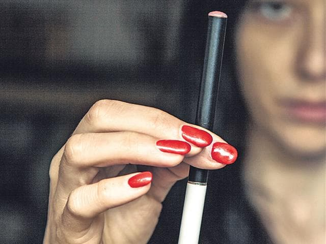 While recent research proves that vaping can be just as addictive as smoking, we look at myths surrounding the use of e-cigarettes.