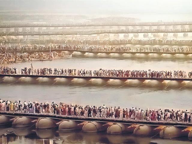 route-kumbh-pontoon-bridges-sangam-acces