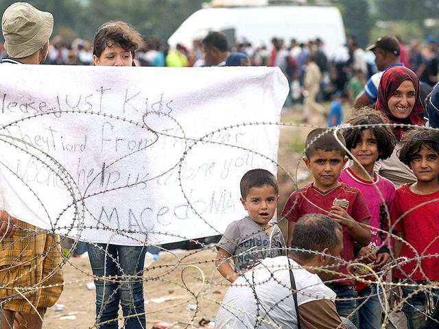Syrian,Refugees,Aylan Kurdi
