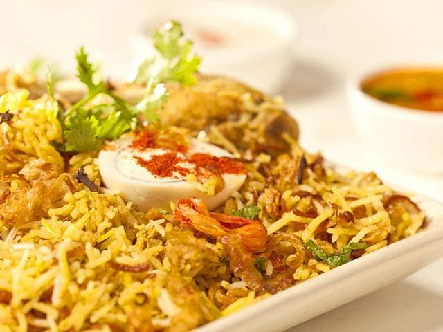 Do We Really Need To Refrain From Non Veg Food During Saawan Morefromlifestyle Hindustan Times