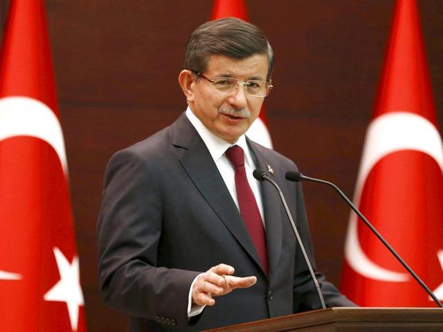 Turkey snap elections,Turkey interim government,Recep Erdogan