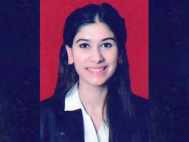 Professional programme of company secretary,National Law Institute University,Bhopal