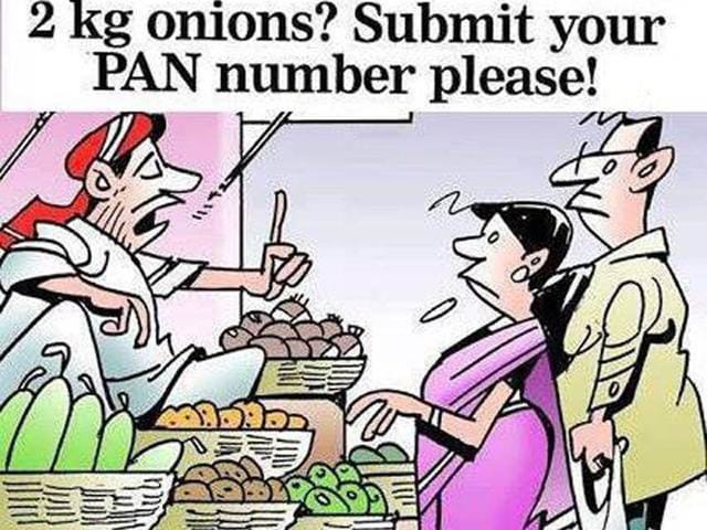 Hilarious pictures and trolls about the rise in price of onions have flooded social networking sites and cell phones via 'WhatsApp'.
