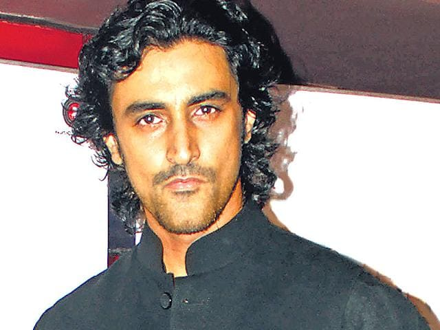 Kunal Kapoor will soon be seen in Kaun Kitney Paani Mein.
