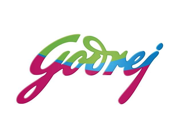 Godrej and Boyce Manufacturing Company Ltd have been fined Rs 1 lakh for selling goods at more than maximum retail price (MRP).