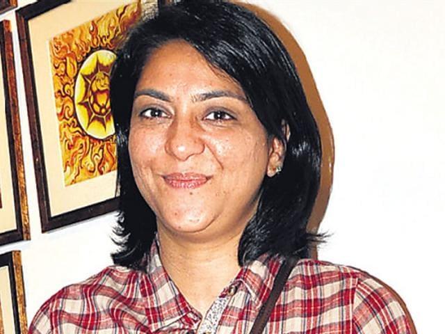 Priya Dutt,LGBT Community,Gay Marriage