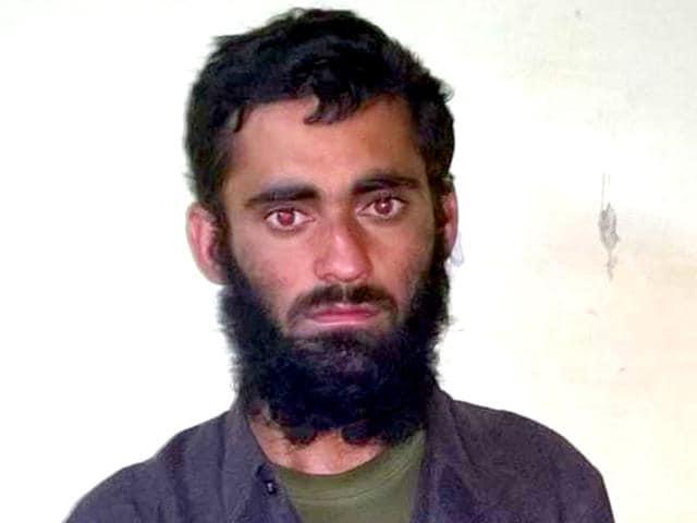 Pakistan,Sajjad Ahmed,Lashkar-e-Taiba