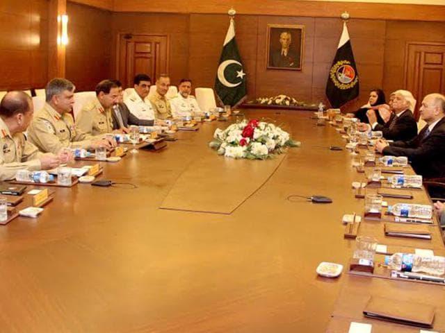 Pakistani military,India military,Indo-Pak border tensions