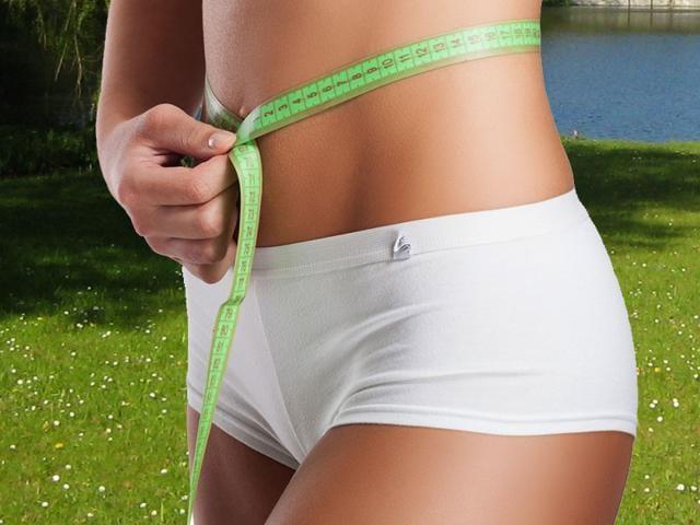 Slim women,Why men prefer slim women,Men