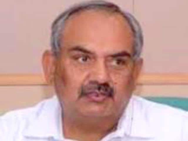 Reserve Bank of India Act,Rajiv Mehrishi,Raghuram Rajan