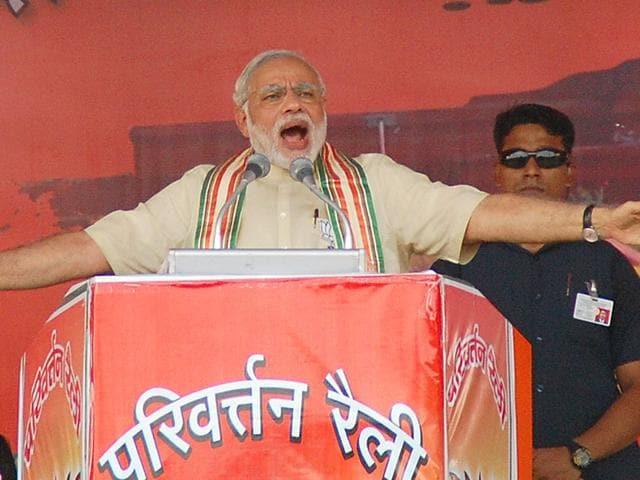 Bihar elections,BJP in Bihar elections,Narendra Modi