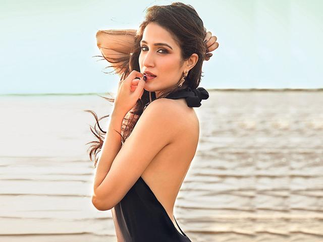 Sagarika Ghatge,Chak De India,Sagarika Ghatge Chak De