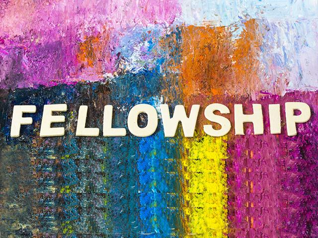 Commonwealth scholarship,Fellowship Plan 2016,Engineering