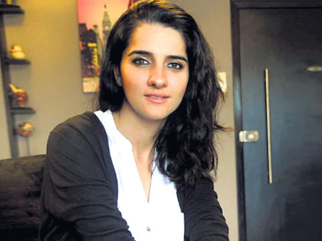 After getting trolled on Twitter, Shruti Seth calls for its ban