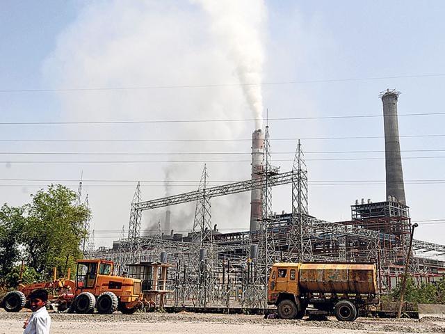India,China,Energy generation