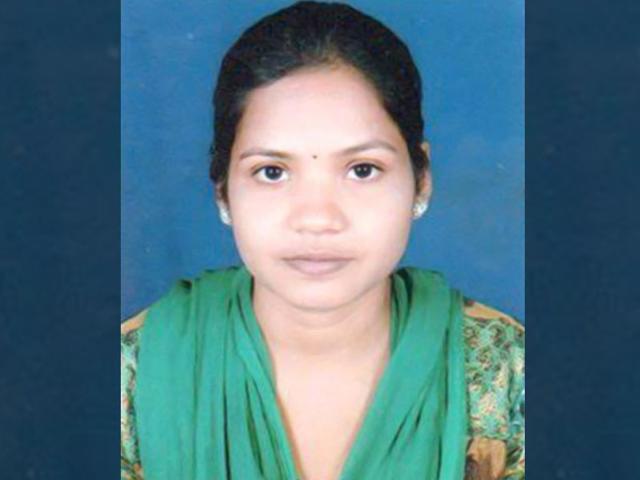 Daily labourer's daughter from Odisha cracks IES exam