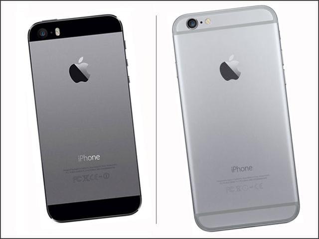 Apple iPhone,Apple September 9 event,Apple launch event