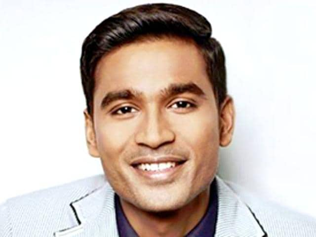 2015 has been good year for Dhanush so far with Anegan and Maari starring the actor succeeding on the box office while his production Kaaka Muttai winning both critical acclaim and commercial success.